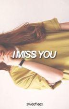 I Miss You ✾ ChaeLisa || BLACKPINK by SweetLeeX