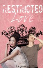 Restricted Love [BAEKYEON fanfic] by kkyotako