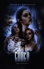[3.5] Coven by MelBeauty