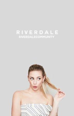 Riverdale by RiverdaleCommunity