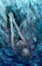 Wanted : La Princesse de l'eau by Elisiam