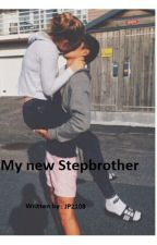 My new Stepbrother by jxssi_rxtmxl