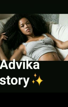 Miss East Mental institute:Advika Story by missPeters4eva