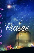 Frases  by merjro