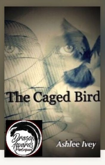 The Caged Bird