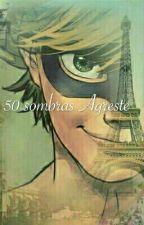 50 Sombras Agreste by KeniAckerman