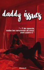 Daddy Issues → Jung Ho Seok; BTS by blueskyJH
