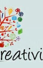 Empezar a crear by AleAriels