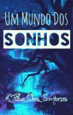Eldarya - Um Mundo Dos Sonhos by A_Filha_Das_Sombras