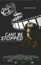 Can't Be Stopped. (Sequel To Obsessed.) [✔] by OfficiallyNeicey