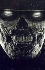 ¤θΩDead Arent To FearΩθ¤ by X-_Monster_-X