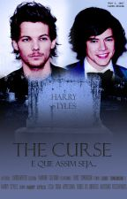 The Curse by larriewriter