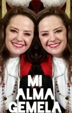 Mi Alma Gemela -■Terminada■ by ElianaVielma
