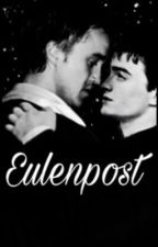 Drarry- Eulenpost by my_friendfiction