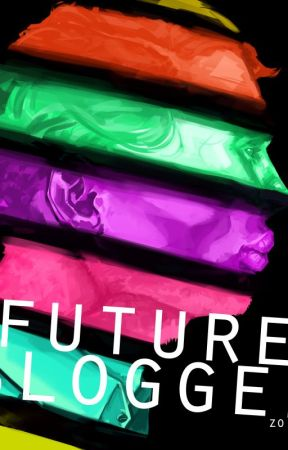 FutureBlogger by futureblogger