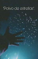 """""""Polvo de estrellas"""" 《Larry Stylinson》 by rainbowxlarrie"""