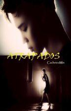 Atrapados (BTS/Yaoi) by CachetesMin