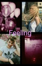 Feelings [Hunter Rowland y tú]   by xhinfires