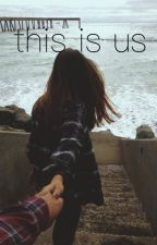 This is us // colby brock by searching4neverland