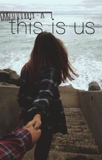 This is us // colby brock