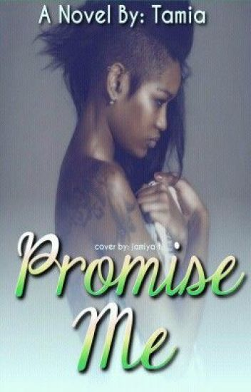 Promise Me (August Alsina) Being Edited Soon
