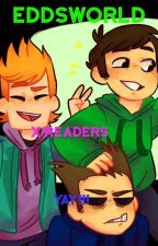 Eddsworlds x readers...yay!!! by JayNerds