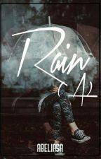 NTdTK: Rain(A) by abeliasa
