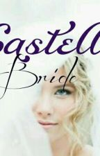Castell Bride(gxg) by IceMedalla