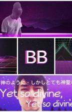 BB |Joji X Reader by fuccjoji