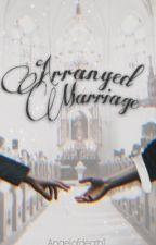 ✔ arranged marriage [lilo] ✔ by AngelOfDeath1