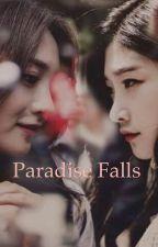 [EDIT/ChaeQiong - NaChung] [LONGFIC] Paradise Falls (Thiên Đường Lạc Lối) by humsacovip