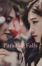 [EDIT/ChaeQiong - NaChung] [LONGFIC] Paradise Falls (Thiên Đường Lạc Lối) by nauhtm