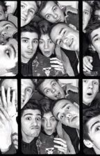 Zianourry by Ziam4ever10