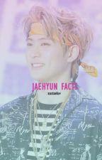 Jaehyun facts⬅ by xustaeluv
