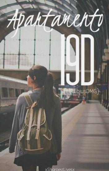 19D ↭ Elrubiusomg