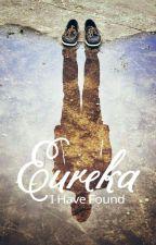 Eureka by mikasabihan