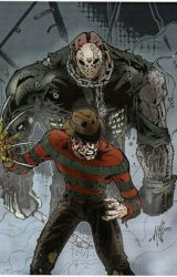 Slasher Rp by MidnightShadowToy