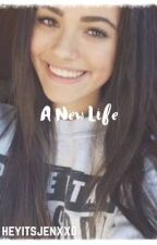 A New Life (Magcon Fanfiction -SLOW UPDATES-) by heyitsjenxxo