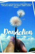 Dandelion by novela_bentang