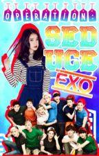 OPERATION: Seduce Exo[On-Hold] by Kookie_sWife
