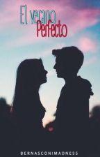 Mi amor secreto  by BernasconiHistorias