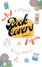 FREE Wattpad Covers  by MsTypeOfGirl12