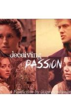 Deceiving Passion by NoVictorHugo