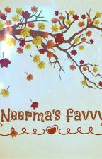 Neerma's favvv by neerma123