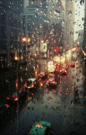 rain (camren) by deadnormila