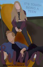 luna. luke hemmings. by mikemicalromance