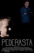Pederasta | wigetta. by WigettaPxrn