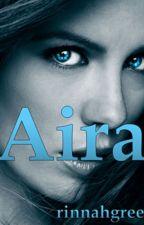 Aira by rinnahgreen