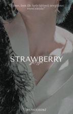 strawberry ▪ jjk✖pjm ✔ by chimkookiex_