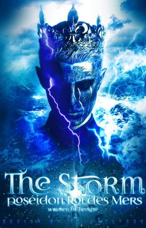 The Storm by Hedgye